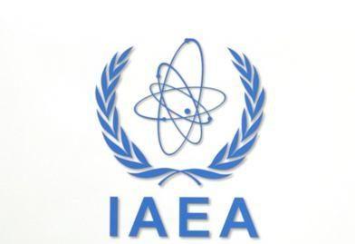 Austrijos laboratorijoje – plutonio nuotėkis