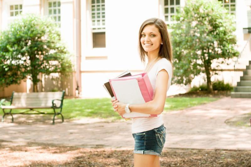 VPT kreipėsi į universitetus dėl viešųjų pirkimų specialistų trūkumo