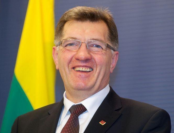 Kodėl Lietuvos premjeras     supykdė rusus?