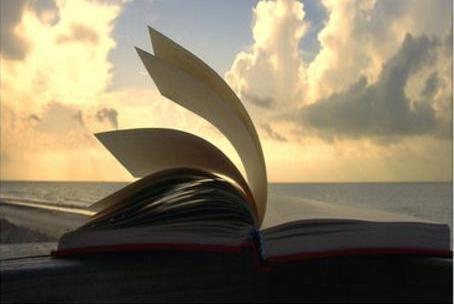 Minima Spaudos atgavimo, kalbos ir knygos diena