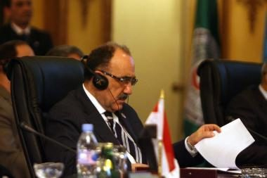Irano ministras suklastojo Oksfordo diplomą