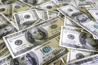 Turtuoliams įtarimus dėl turto kilmės gali tekti išsklaidyti patiems