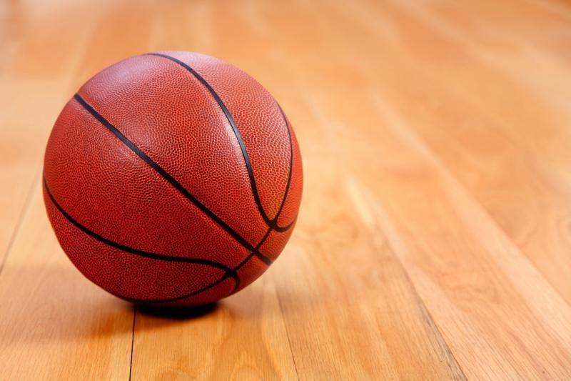 Vilniuje prasidėjo Rytų Europos mergaičių krepšinio lygos finalai