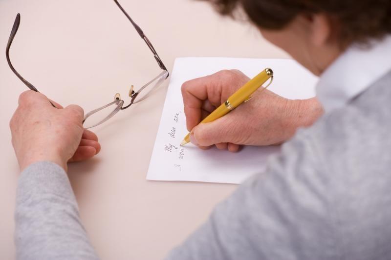 Trims JAV įstatymų leidėjams atsiųsti grasinami laiškai