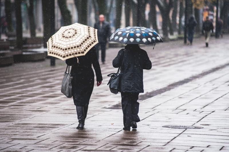 Mažiau nei 3 milijonai: sausį Lietuvoje gyveno 2,979 mln. žmonių