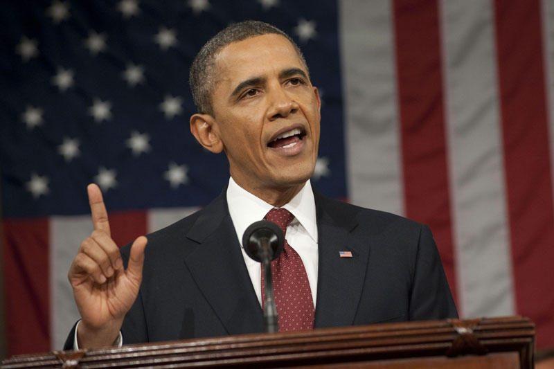 Čikagoje D.Grybauskaitė susitiks su JAV prezidentu B.Obama