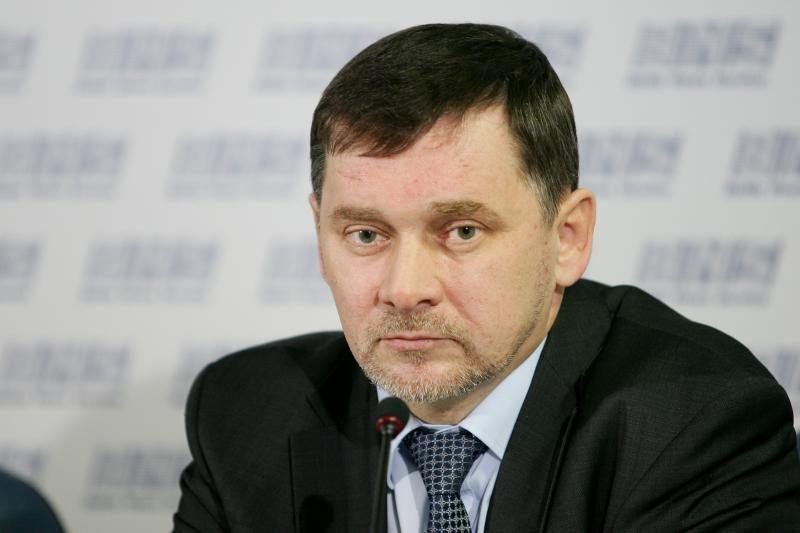 V.Stundys siūlo sudaryti specialią komisiją dėl K.Donelaičio metinių