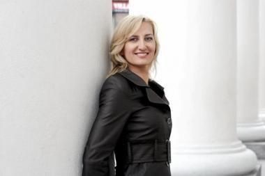 Aukščiausiasis Teismas: J.Butkevičienė iš TV3 atleista neteisėtai