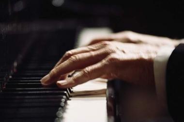 Vokietijoje rastas fortepijonas, kuriuo galbūt skambino Mozartas