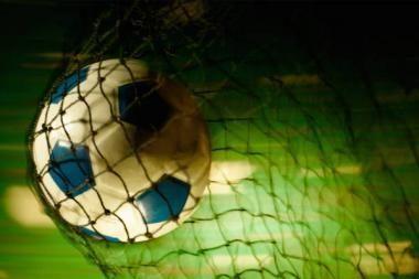 """Vilniaus """"Žalgiris"""" metus pradėjo pergale prieš Latvijos klubą (kiti rezultatai)"""