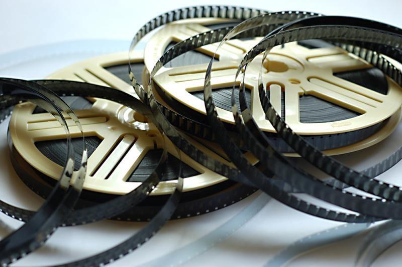 Nigerijos kino pramonė tampa vis populiaresnė