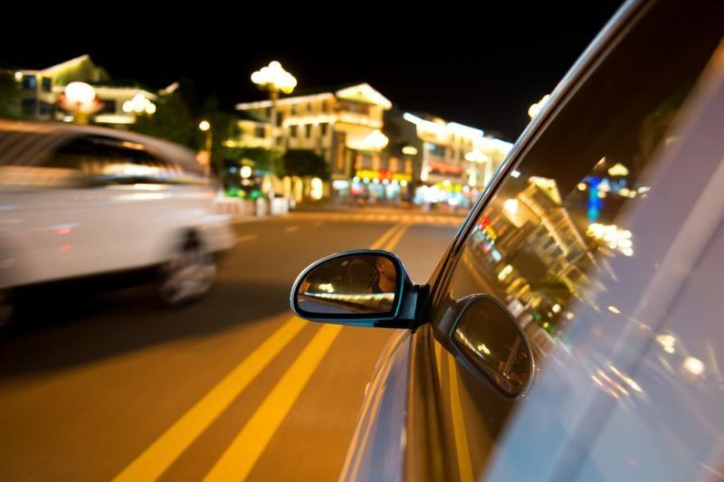 Kodėl meluoja automobilio   spidometras?