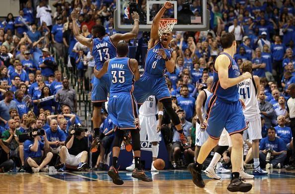 NBA pirmenybėse – šeimininkų pralaimėjimai