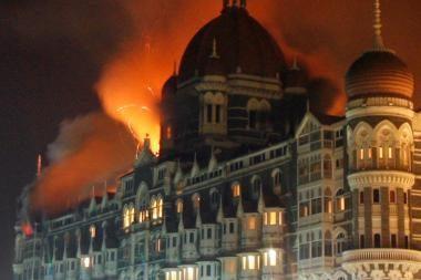 """""""Taj Mahal"""" viešbutis prieš Kalėdas jau dirbs"""