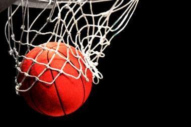 Dar vienas dvigubas Eglės Staknevičienės dublis Ispanijos krepšinio pirmenybėse