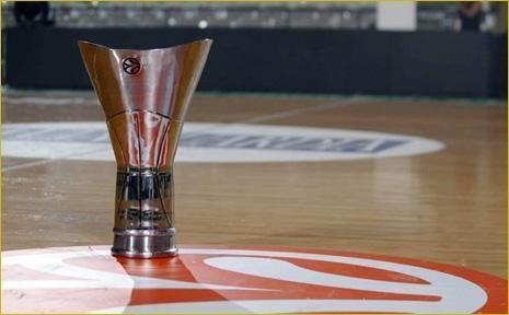 """Eurolyga: """"Galatasaray"""" nugalėjo """"Asseco Prokom"""""""