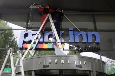 Mažesnio PVM viešbučiai gali sulaukti nuleidę kainas ir įdarbinę žmonių