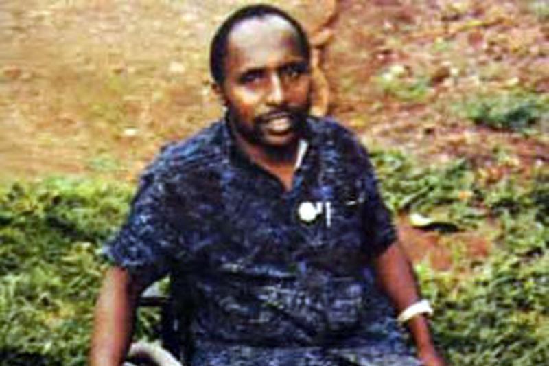 Prancūzija nurodė nagrinėti ruandiečiui iškeltą bylą dėl genocido