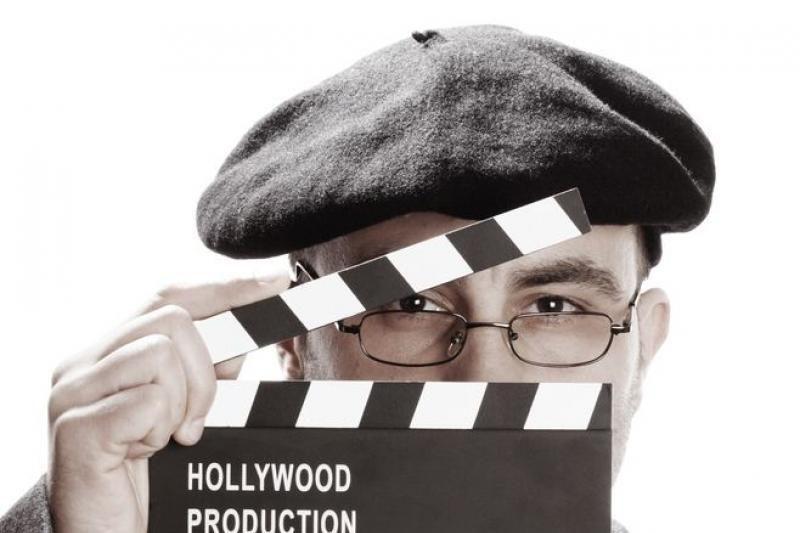 Paryžiuje prasideda filmų apie madą festivalis