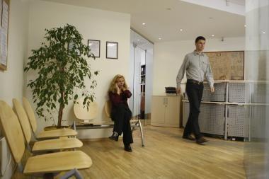 Luisos tėvas prašo atimti dukrai Lietuvos pilietybę