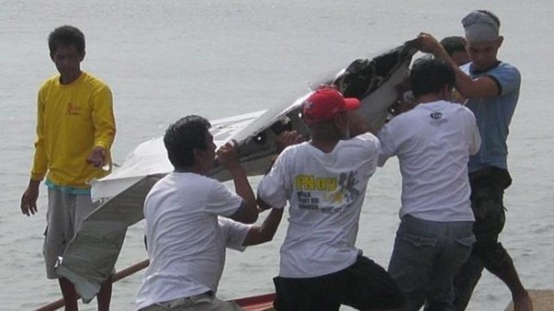 Per lėktuvo avariją žuvo 32 žmonės, tarp jų - Sudano ministras