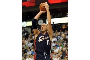 NBA lygoje – Ž.Ilgausko ekipos pralaimėjimas