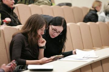 Vilniaus pedagoginis universitetas ketina keisti pavadinimą