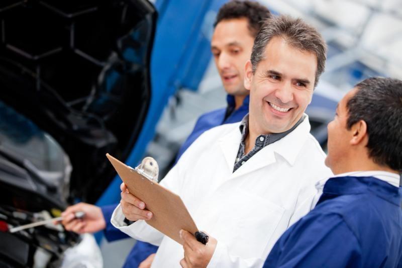 Skatins neatidėti automobilių techninės apžiūros paskutinei dienai