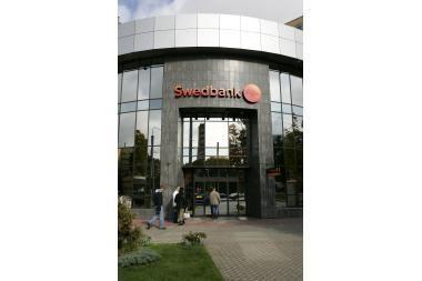 """""""Swedbank"""" klientams – TEO elektroninės sąskaitos"""