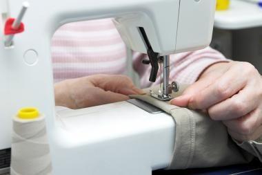 Lietuvoje - per 26 tūkst. laisvų darbo vietų