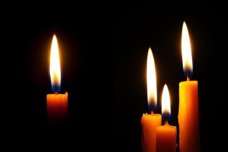 Trakų rajone rastas negyvas  pensininkas