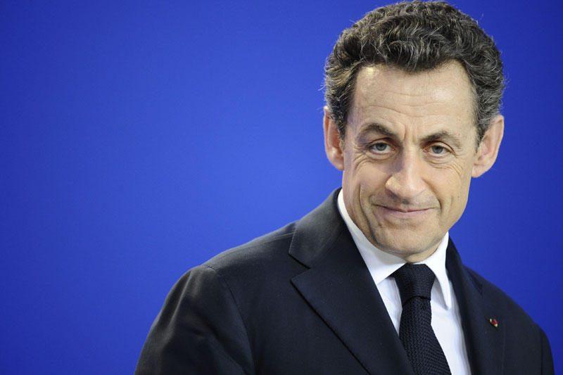 Prancūzija gali pasitraukti iš Šengeno zonos (atnaujinta)