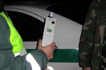 Neblaivus vairuotojas sukėlė avariją, sužeisti šeši žmonės