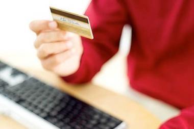 Nelegaliose interneto parduotuvėse – apatinis trikotažas ir šuniukai