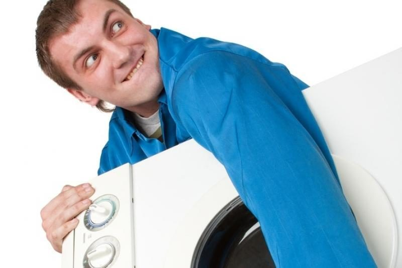 Radviliškyje ir Šiauliuose nustatyti netikro skalbiklio pardavėjai
