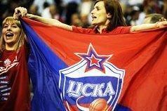 """Maskvoje """"Žalgiris"""" neapsigynė nuo CSKA puolimo"""