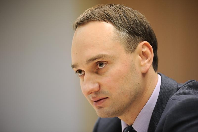Ar teismas atsižvelgs į M. Balčiūno skundus? Tai paaiškės pirmadienį