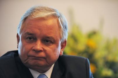 L.Kačinskis netiki, kad Lietuva derasi dėl PRG skydo