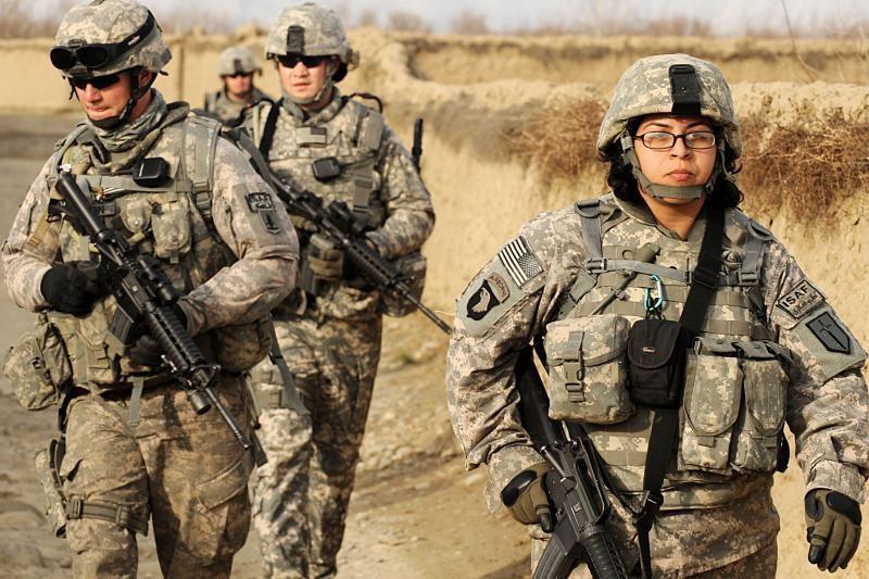 NATO sutelkia dėmesį į pereinamąjį laikotarpį Afganistane