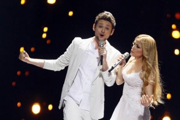 """""""Eurovizijos"""" konkursas leido Baku viešbučiams išpūsti kainas"""