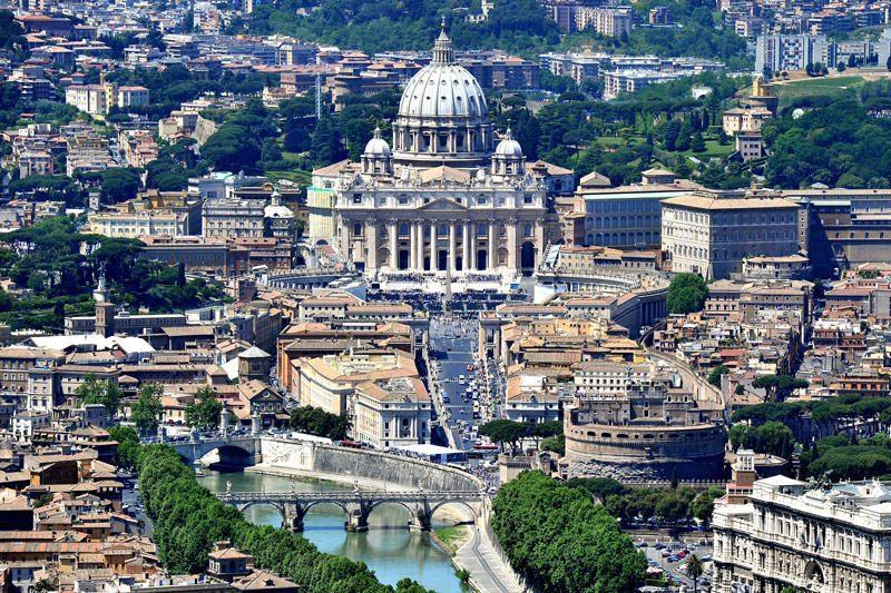 Popiežius Jonas Paulius I tikrai nebuvo nunuodytas