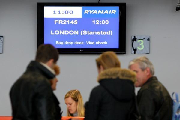 15 proc. Lietuvos gyventojų ketina vykti dirbti į kitas šalis