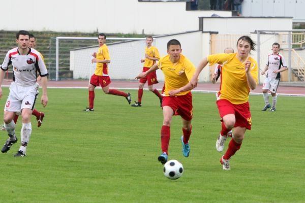 """Pinigine.lt"" tapo didžiuoju FC ""Klaipėda"" rėmėju"