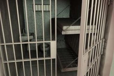 Lietuva mažins kalinių skaičių siūlydama alternatyvias bausmes