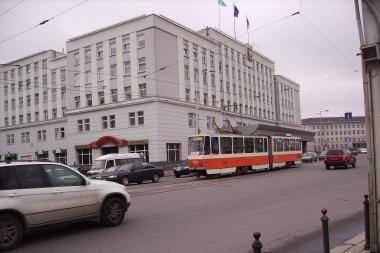 Politologas: Lietuva patirs spaudimą dėl bevizio režimo Kaliningradui