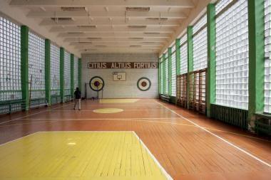 Vilniaus savivaldybė smaugia privačias sporto mokyklas