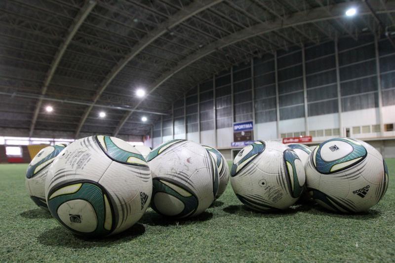 REO klubas protestuoja prieš nusikaltimus Lietuvos futbolui
