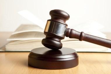 Sukčiavimo stambiu mastu byloje - nuosprendis