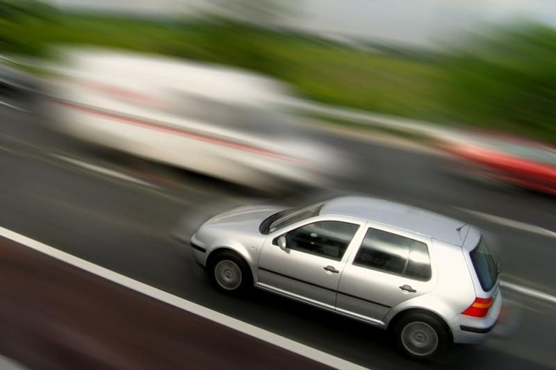 """""""Renault"""" žengė žingsnį elektrinio mobilumo link"""