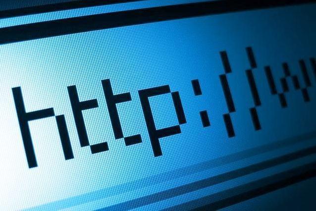 Šiandieniniai interneto srautai po penkerių metų atrodys juokingai